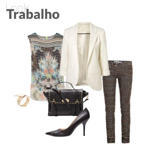 isabella_fiorentino_looks_ousados_03