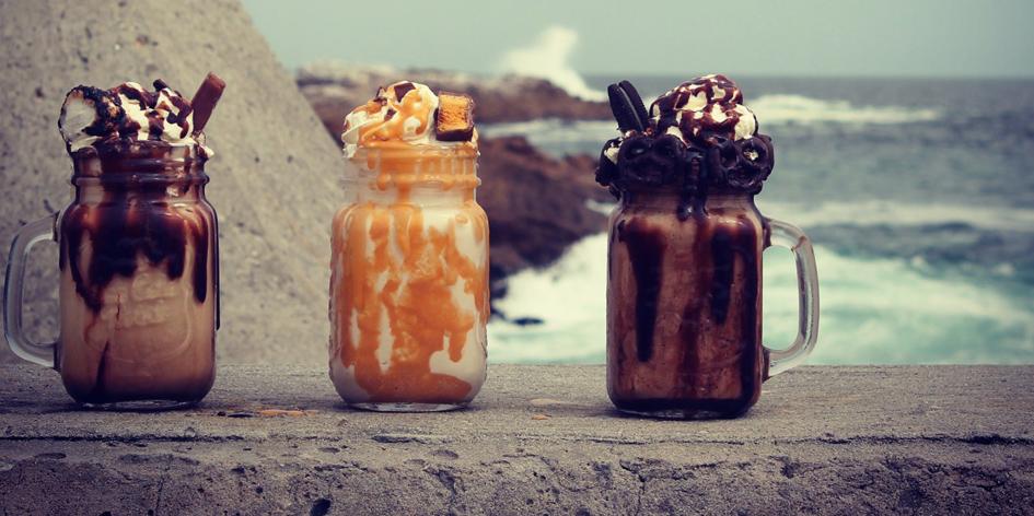 isabellas-Milkshakes