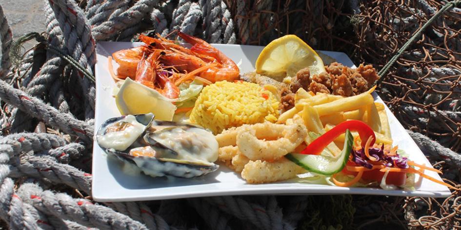 isabellas-seafood