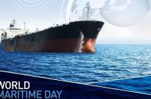 worldmaritimeday2013-640x400