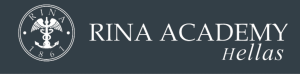 RINA Academy