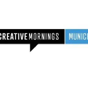 Creative Mornings kommen nach Mnchen