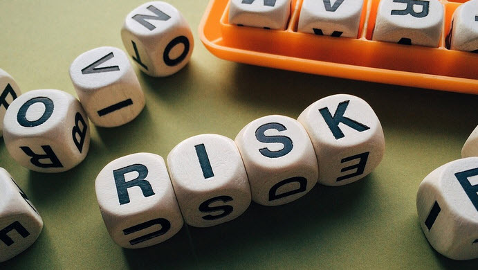 Risk Management Skill