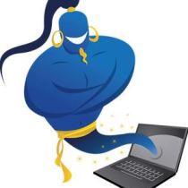laptop_genie