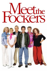 meet-the-fockers