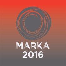 marka2016