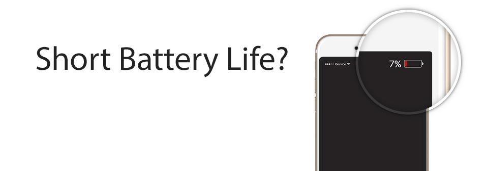 slider-iphone-battery