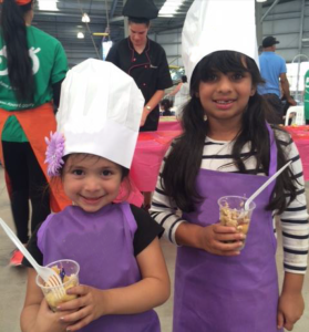 kids_cooking_isff2