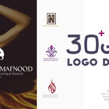 best-Arabic-islamiccalligraphy-logo-designs