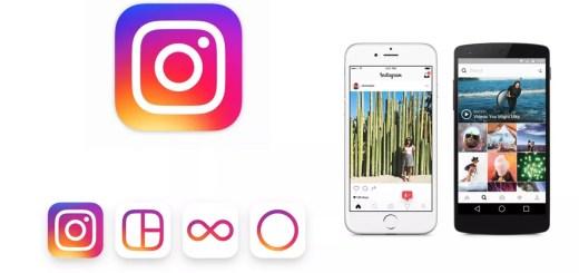 Instagram-logo-redesign
