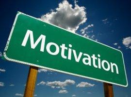 Trading vincente: motivazione e consapevolezza di sé