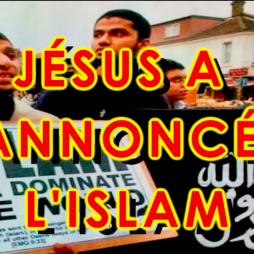 2015-11-23 10_49_48-Jesus_a_annonce_l_islamYT.mp4