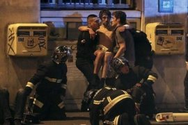 ob_8d8814_attentat-paris1