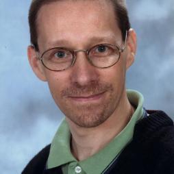 arnaud2005-1