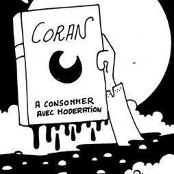 coran-avertissement3