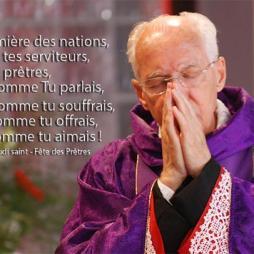 prière pour les prêtres_n