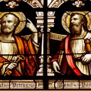 Saint-Pierre-saint-Paul