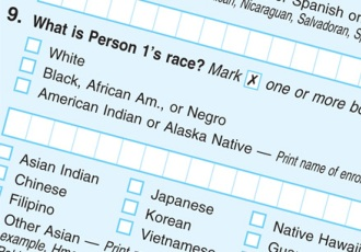 2010_census_race_ethnicity_beatty