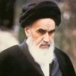 Imam_Khomeini_2