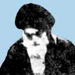 Mirza_Shirazi