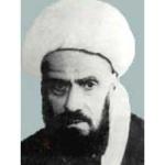 Shaikh_Hussain_Ghitaa