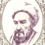 Shaikh_Tusi
