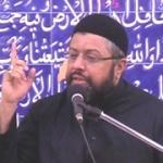 Sheikh_Khalfan