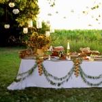 alternative_weddings_saiedi_small