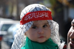 ashura-baby-beautiful-children-Favim.com-1399394