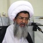 ayatollah_ahmadi_faqih