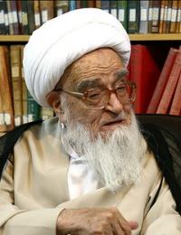 ayatullah_safi_gulpaygani
