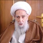 ayt_ali_safi_gulpaygani