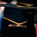 banning_niqab_syed_small