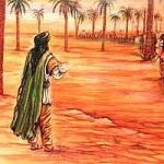 blood_red_desert_sand_abdullah