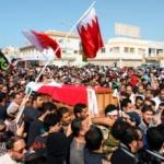 blood_streets_bahrain_amiri_small