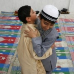 celebrating_eid_rizvi_small
