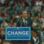 change_obama_small