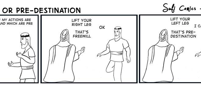 comic_free_will_predestination2