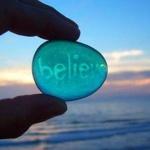dare_believe_kermalli-virji