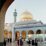 daughters2_islam_rizvi_small