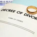 divorce_plan_b_zaidi_small