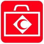 first_aid_abbas