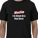 good_muslim_bad_muslim_ali-a_small