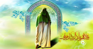 imam-mahdi-12-4000-2400-1