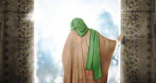 imam_mahdi_aj_by_vaslgraph-d70oouv