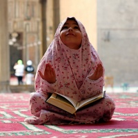 introducing_islam_children_yusufali_small