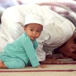 islamic_training_zaidi
