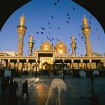 kadhimain_jawad_small