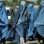 liberating_women_afghanistan_jawad_small
