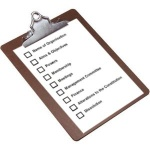 marriage_resumes